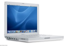 2004 apple ibook